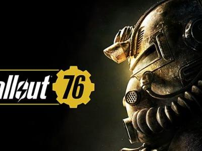 Fallout 76 Getting Stash Limit Increase, FOV Slider, and More in Upcoming Patches