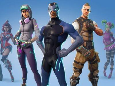PUBG developer suing Epic Games over similarities between its game and Fortnite Battle Royale