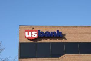 US Bank profit rises 10 percent, driven by more loans and higher interest rates