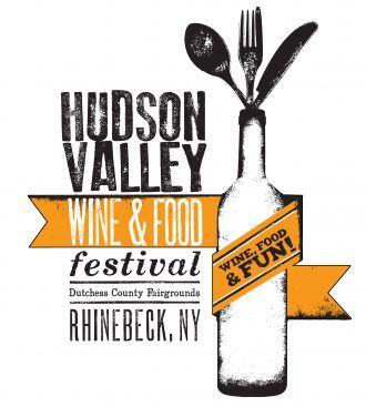 Save the Date: Hudson Valley Wine & Food Fest