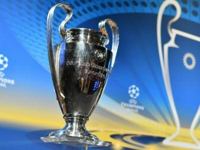 Champions League final 2018: How to use Real Madrid-Liverpool as a World Cup primer