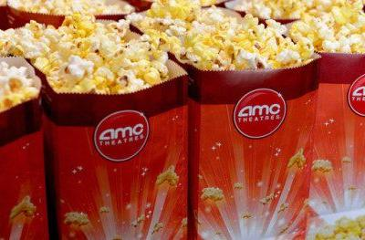 AMC Theaters Challenges MoviePass with Its Own Subscription
