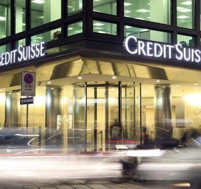 Credit Suisse just hired 2 top research analysts away from UBS, and it establishes a clear trend