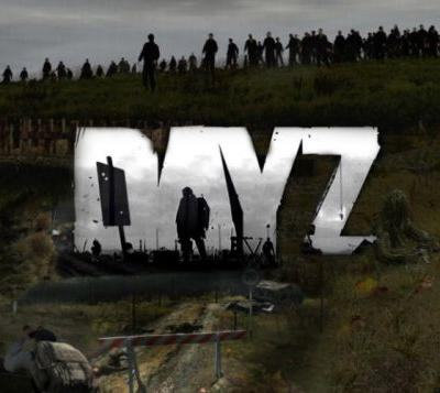 DayZ free to play until December 17th