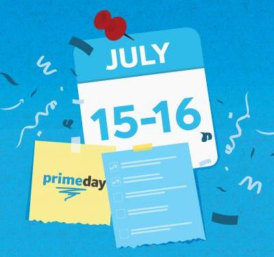 Amazon Prime Day 2019: Every deals article we've written so far