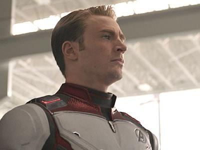 The Most Ridiculous Avengers: Endgame Fan Theory Ever, According To The Russos