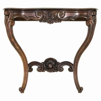 48 Lovely Console Table for Sale Images