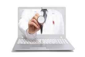 Doctors in the Digital Age: The Growing role of the Internet of Medical Things in COVID Times