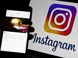 Instagram rolls out 'well-being' guide for parents to help them talk to their kids safety online
