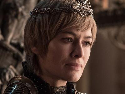10 Best Moments From Game Of Thrones Women From Season 8's Premiere