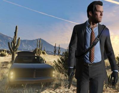 Additional Rockstar staff speak out: 80+ hour work weeks, being left off in-game credits if quitting, more