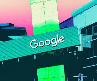 Google confirms it agreed to pay $135 million to two execs accused of sexual harassment