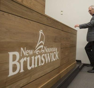 New Brunswick's first COVID-19 death linked to nursing home outbreak