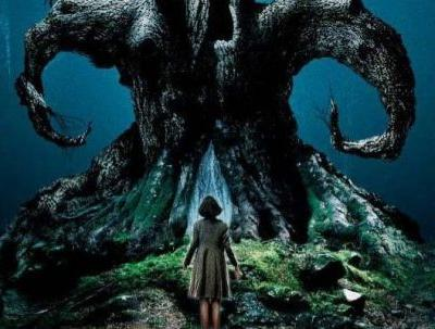 Guillermo del Toro's 'Pan's Labyrinth' 4K Ultra HD Blu-ray Pre-Order is Live