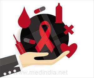 """World Aids Day 2016 """"Hands Up for HIV Prevention"""""""
