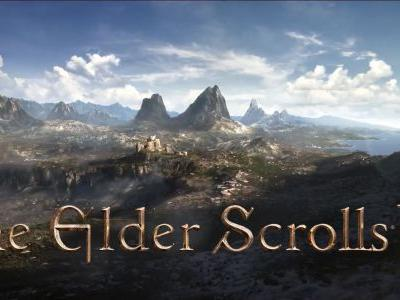 The Elder Scrolls 6 And Starfield Will Not Be At E3 This Year, Todd Howard Confirms