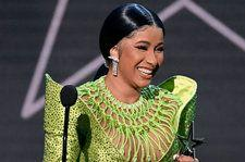 13 Records That Were Set at the 2019 BET Awards