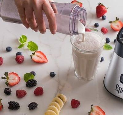 13 kitchen gadgets that will make you breakfast in under 10 minutes, every time