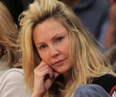 Heather Locklear hit with new charges for alleged EMT assault