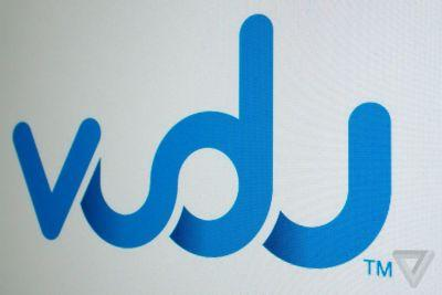 Walmart's Vudu video streaming service is coming to Apple TV on August 22nd