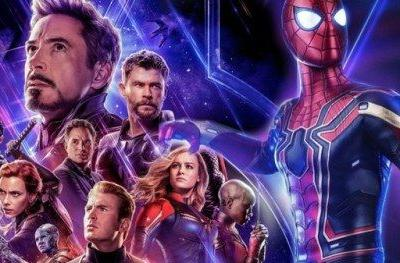 Savage Joke Points Out Possible Spider-Man Cameo in Avengers: