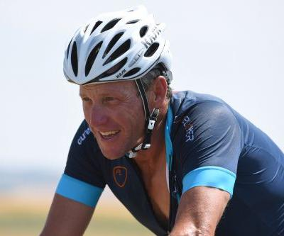 Lance Armstrong finds a $5M way out of $100M fraud lawsuit