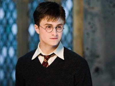 Daniel Radcliffe Turned To Alcohol To Deal With Harry Potter Fame