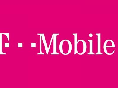 T-Mobile says its T&Cs prevent customers from suing over sale of location data
