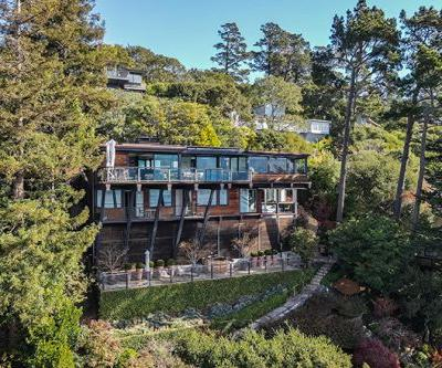 Henrik Bull's Timeless Ode To Nature Enters The Market For a Whopping $4.4M