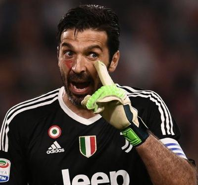 Transfer news & rumours LIVE: Man City & Liverpool make Buffon offer