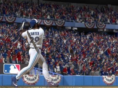 Will MLB The Show Ever Come to Other Consoles?
