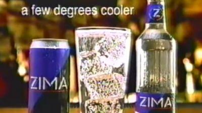 10 Things to Know About Zima