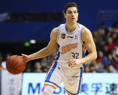 Jimmer Fredette Agrees to Two-Year Deal with Phoenix Suns