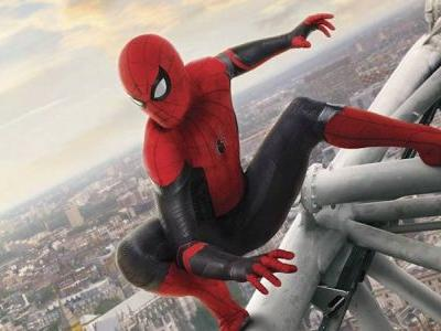 Disney, Sony Dispute Ends Kevin Feige & Marvel Studios' Spider-Man Involvement