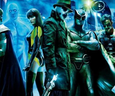 Here's a First Look at HBO's Upcoming 'Watchmen' Series
