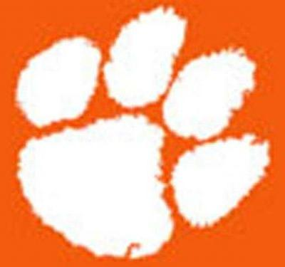 Clemson at Florida State football game postponed