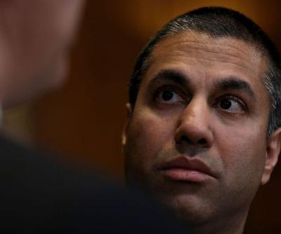 FCC will 'take action' in 2019 if carriers aren't doing enough to fight robocalls