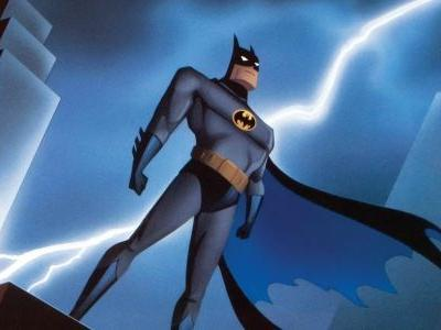 Arrowverse: Crisis on Infinite Earths Casts Kevin Conroy as Bruce Wayne
