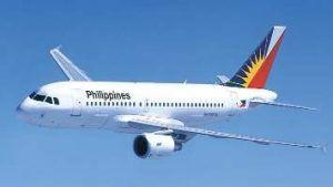 Philippine Airlines plans to comeback in Asian aviation industry
