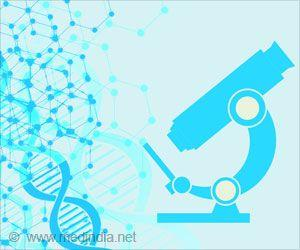 Key Step to Understand Links Between Disease, Mutant Genetic Material: bpRNA Tool