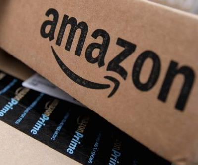 Amazon is said to be entering the cloud gaming fray next year