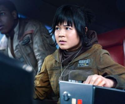 Lana Condor Was Almost Cast in This 'Star Wars' Role-But We're So Glad She Didn't Get It