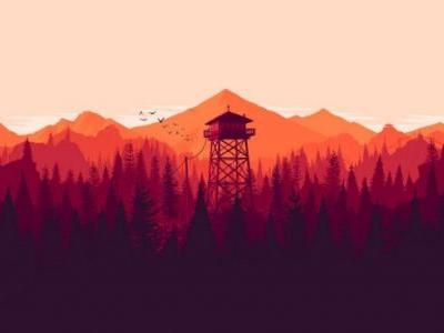 Graphic Artist Olly Moss Joins Valve