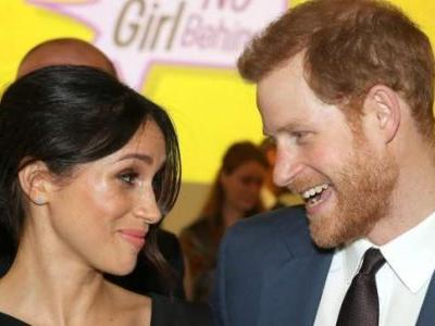 Prince Harry has finally decided on the best man for his wedding; here's who he is