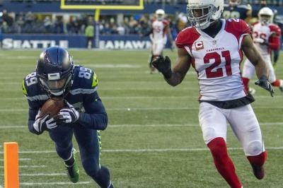 Seahawks expect Baldwin to play Week 1; Jordan iffy