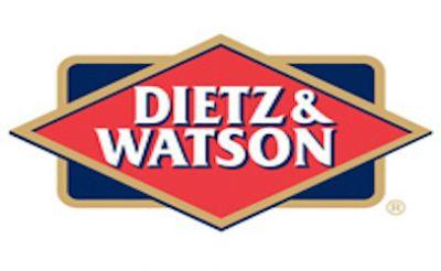 Deli Thin Dietz & Watson Mortadella Recalled