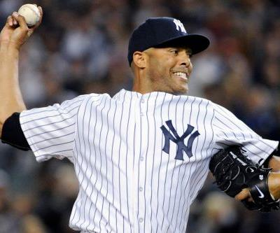 Mariano Rivera: Perfect choice for 1st perfect Hall of Fame ballot