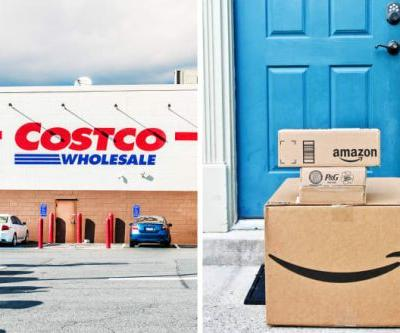 10 Cult-Favorite Costco Items You Can Buy on Amazon