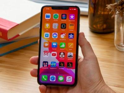 Four iPhone 12 models with 5G? That's what we found in the latest leak