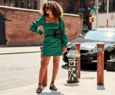 Fashionista Editors Share Their Summer Must-Haves From Opening Ceremony's Sale